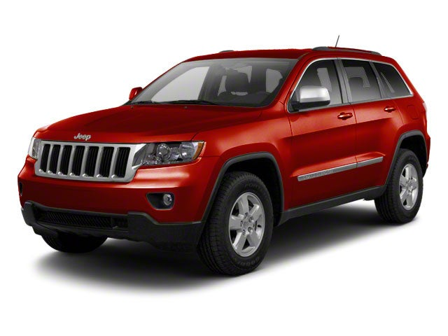Nice 2011 Jeep Grand Cherokee Limited In Wichita, KS   Davis Moore Auto Group