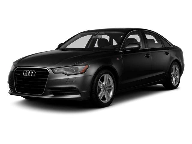 Audi A T Premium Plus AWD Wichita KS Hillsboro Braman - Braman audi