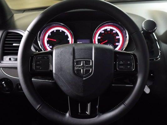 2020 Dodge Grand Caravan For Sale Wichita Ks Derby A220923