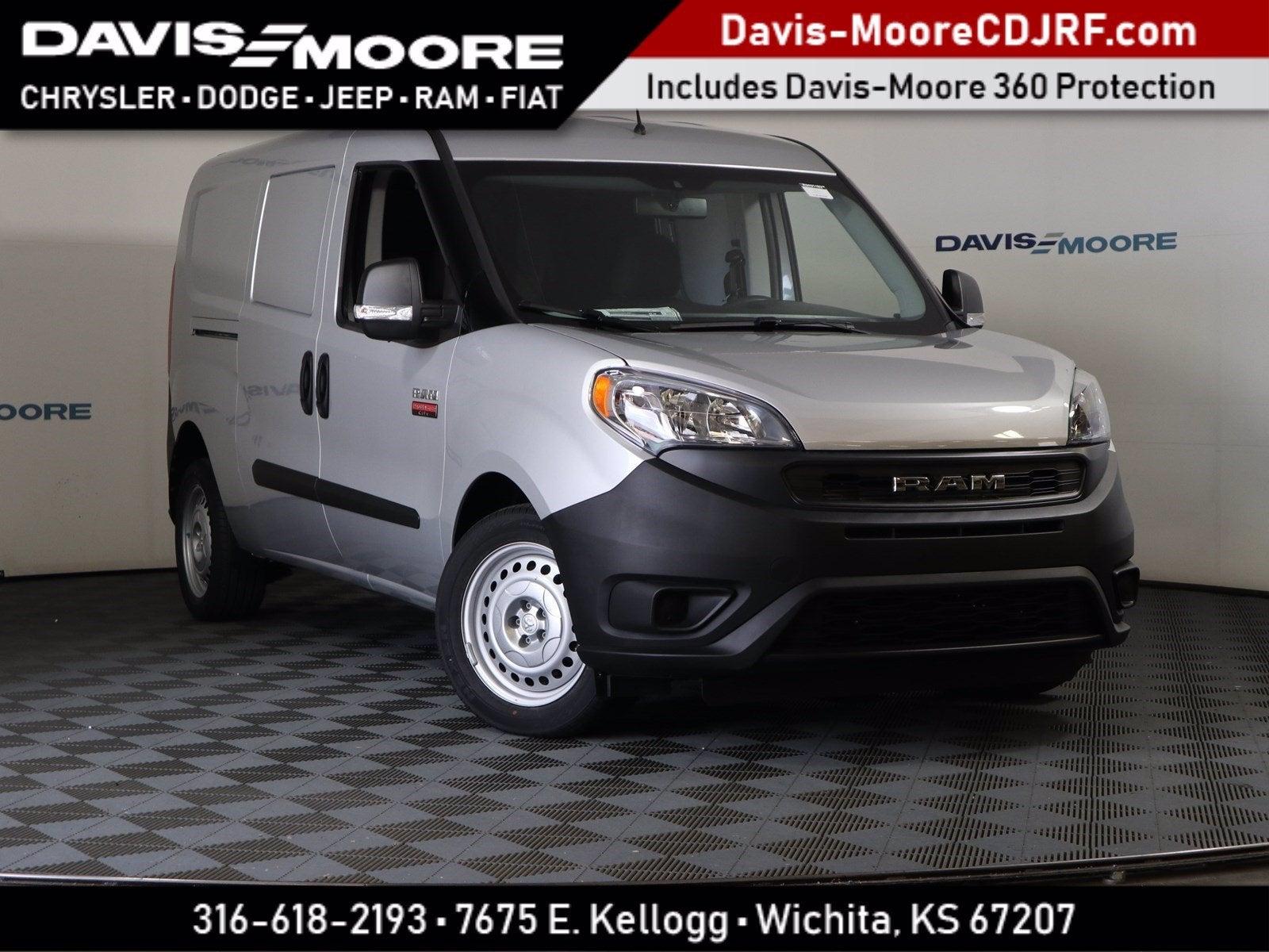 Davis Moore Dodge >> Ram Dealership Trucks Dealer Wichita Ks Davis Moore Auto Group
