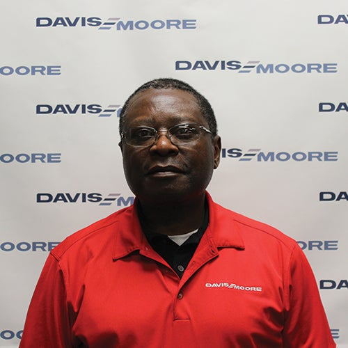 Meet Davis-Moore Auto Group Staff Wichita KS